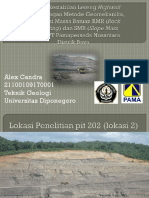 Analisis Kestabilan Lereng Highwall.pdf