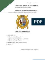 La corrupcion.docx