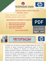 trabajogestiondelconocimiento-120131163343-phpapp02