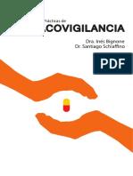 Manual de Prácticas de Farmacovigilancia