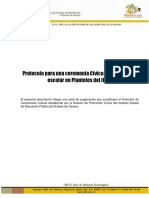 PROTOCOLO_DE_CEREMONIA_CÍVICA_2013.pdf