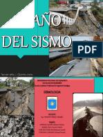 TAMAÑO-DEL-SISMO.pptx