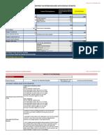 DOF-BIR Proposed Tax Reform Measures