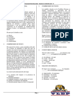 documents.tips_examen-de-admision-unprg-2015-ii-sin-clave.pdf