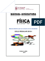 Física-Unidad-I.pdf