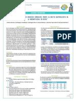 LABORATORIO 4 DE FARMACOLOGIA.pdf
