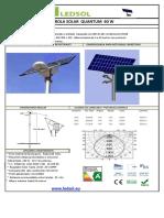 ftfarolaquantum60w-130716025555-phpapp02