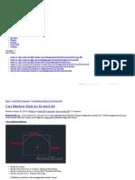 Cara Membuat Objek Arc Di AutoCAD _ mufasuCAD.pdf