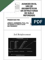 GeosPeru Zornberg - 2010-11-04
