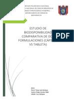 CÁPSULAS VS TABLETAS.docx