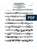 IMSLP06995-Beethoven_7variations_mannern_cello_piano_part.pdf