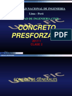 CONCRETO PRESFORZADO CLASE 2.pdf
