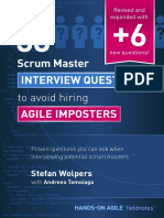 Hands-On-Agile-38 6 Scrum Master Interview Questions 2017-03-21