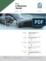 Revista Médica Del IMSS-1-2013