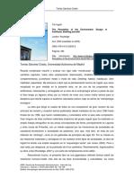 Dialnet-ThePerceptionOfTheEnvironmentEssaysInLivelihoodDwe-2800431 (1).pdf