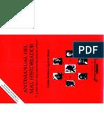 Aguirre, Carlos-Antimanual del mal historiador, cap 1 y 2.pdf