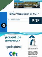 Tema 11-Separación de CO2.pdf