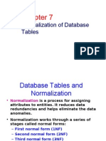 Database Systems Lec7