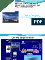 Tema 12- Proc de Recup de condensados y LNG.pdf