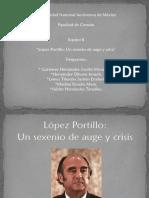 cfakepathsexeniodelpezportillo-091130102016-phpapp02