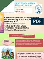P sicologia de la excepcionalidd.pptx