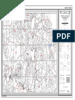 NOCAIMA 208-III-B-4.pdf