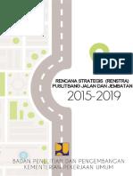 RENSTRA 2015-2019.pdf