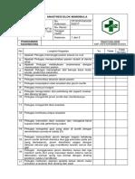 DT 289 anastesi blok mandibula.docx