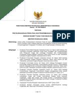 PermenPU7-2012.pdf