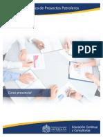 CURSO PROYECTOS PETROLEROS 2015-1.pdf