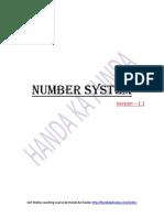 1196098_636057007536464809.pdf