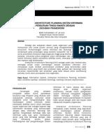 volume-91-artikel-3.pdf