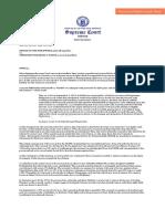 Microsoft Word - EC- people v madarang.pdf