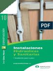10_15955_foll-web_construccion_hidrau_y_sanitar_mexco_01_sep_15_1852.pdf