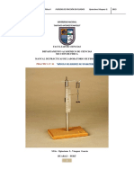 PRACTICA DE LABORATORIO N_ 01 FISICA II - 2014.docx