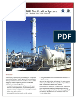 spt-condensate-and-ngl-stabilization-systems-brochure.pdf