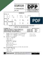 JB_W27_DPP61_63