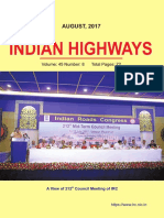 INDIAN HIGHWAYS AUGUST-2017.pdf
