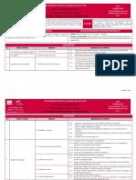 354327428-MET-PETS-SDP-04-Operacion-de-Retroexcavadora-y-Minicargador-Rev-2-docx.docx