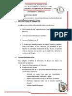 ALBAÑILERIA-INFORME