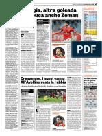 La Gazzetta dello Sport 04-09-2017 - Serie B - Pag.1