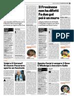 La Gazzetta dello Sport 04-09-2017 - Serie B - Pag.3