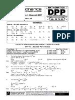 JB_W22_DPP50_52