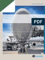 Market Brochure Airports
