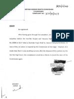 HHRC Ram Rahim order 1654-14-2017.pdf