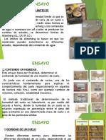 Presentación1 KETTY