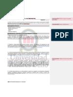 Informe Revision Ita