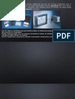 Presentación PLC