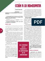 Homeopatia veterinaria.pdf