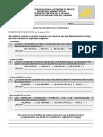 Encuesta_satisfaccion-SG.doc